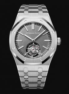 Fausses montres pour la france sont texturées.