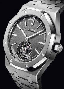 Suisses répliques montres ont de nouveaux cadrans.