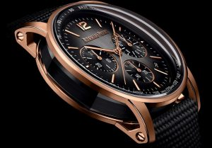 Répliques montres en ligne présentent la meilleure fonction de chronographe.